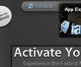 talkbox-app