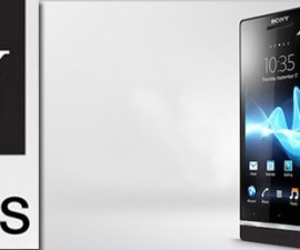 xperia-s-unbox