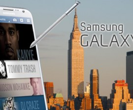 samsung-galaxy-note-2-lancamento-nyc-update