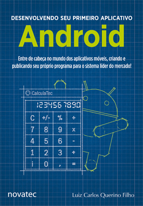 capa_android