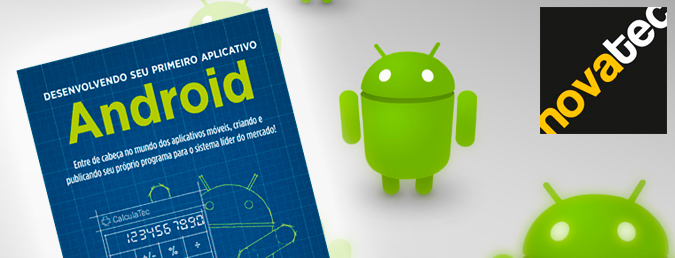 novatec-android