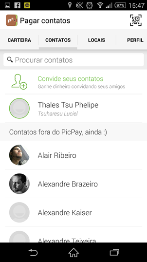 Screenshot_2014-08-02-15-48-00