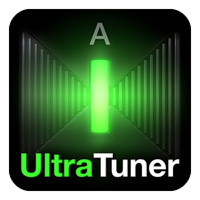 UltraTuner-para-android