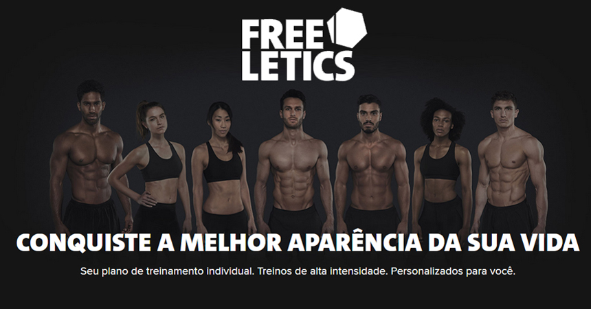 freeletics-banner-blog